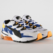 /achat-baskets-basses/puma-baskets-cell-alien-og-369801-11-puma-white-orange-alert-188149.html