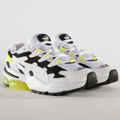 /achat-baskets-basses/puma-baskets-cell-alien-og-369801-12-puma-white-yellow-alert-188150.html