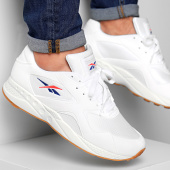/achat-baskets-basses/reebok-baskets-torch-hex-dv8569-white-chalk-grey-red-cobalt-188144.html