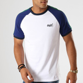 /achat-t-shirts/superdry-tee-shirt-orange-label-racer-cut-and-sew-ringer-m1000014a-blanc-bleu-roi-vert-188151.html