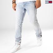 /achat-jeans/tommy-hilfiger-jeans-jean-slim-scanton-heritage-6613-bleu-wash-188143.html