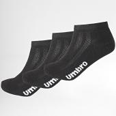 /achat-chaussettes/umbro-lot-de-3-paires-de-chaussettes-invisibles-527460-60-noir-188099.html
