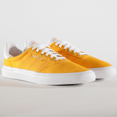 /achat-baskets-basses/adidas-baskets-3mc-ee6088-active-gold-cloud-white-188167.html