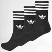 /achat-chaussettes/adidas-lot-de-3-paires-de-chaussettes-dx9092-noir-188171.html