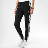 /achat-pantalons-joggings/adidas-pantalon-jogging-femme-a-bandes-regular-cuffed-ce5607-noir-blanc-188211.html