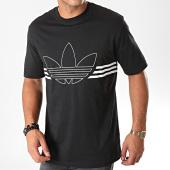 /achat-t-shirts/adidas-tee-shirt-outline-trefoil-ed4698-noir-blanc-188213.html
