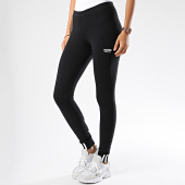 /achat-leggings/adidas-legging-femme-vocal-tight-ed5854-noir-blanc-188223.html