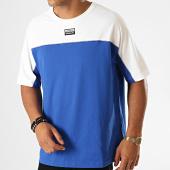 /achat-t-shirts/adidas-tee-shirt-ryv-blkd-ed7136-blanc-bleu-roi-188232.html