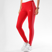 /achat-leggings/adidas-legging-femme-3-stripes-tight-ed7577-rouge-corail-fluo-188249.html