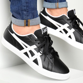 /achat-baskets-basses/asics-baskets-classic-ct-1191a165-black-white-188169.html