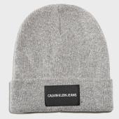 /achat-bonnets/calvin-klein-jeans-bonnet-k50k504935-gris-chine-188266.html