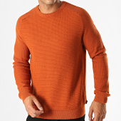/achat-pulls/jack-and-jones-pull-knit-orange-188179.html
