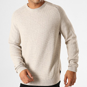 /achat-pulls/jack-and-jones-pull-knit-gris-clair-188181.html