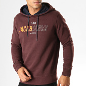 /achat-sweats-capuche/jack-and-jones-sweat-capuche-mondo-marron-188254.html