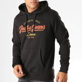 /achat-sweats-capuche/jack-and-jones-sweat-capuche-logo-noir-188261.html