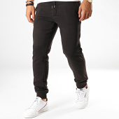 /achat-pantalons-joggings/jack-and-jones-pantalon-jogging-gordon-noir-188269.html