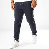 /achat-pantalons-joggings/jack-and-jones-pantalon-jogging-gordon-bleu-marine-chine-188270.html