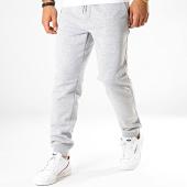 /achat-pantalons-joggings/jack-and-jones-pantalon-jogging-gordon-gris-clair-chine-188271.html