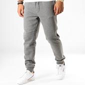/achat-pantalons-joggings/jack-and-jones-pantalon-jogging-gordon-gris-anthracite-chine-188272.html
