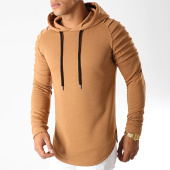 /achat-sweats-capuche/lbo-sweat-capuche-oversize-835-camel-188279.html