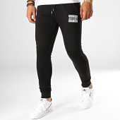 /achat-pantalons-joggings/parental-advisory-pantalon-jogging-logo-noir-188217.html