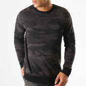 /achat-pulls/produkt-pull-camouflage-camo-gris-anthracite-noir-188203.html