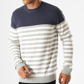 /achat-pulls/produkt-pull-a-rayures-fred-bleu-gris-blanc-188206.html