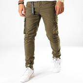 /achat-pantalons-cargo/project-x-pantalon-cargo-1990006-vert-kaki-188253.html