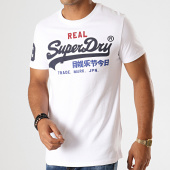 /achat-t-shirts/superdry-tee-shirt-vintage-logo-m10036ns-blanc-188160.html