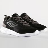 /achat-baskets-basses/umbro-baskets-habar-724960-61-noir-gris-188259.html