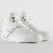 /achat-baskets-montantes/versace-jeans-couture-baskets-linea-fondo-cassetta-e0yubsf5-blanc-188184.html