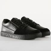 /achat-baskets-basses/versace-jeans-couture-baskets-linea-fondo-cassetta-e0yubsf4-noir-188187.html