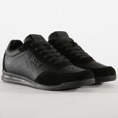 /achat-baskets-basses/versace-jeans-couture-baskets-linea-fondo-marc-e0yubsd1-noir-188189.html