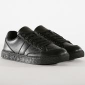 /achat-baskets-basses/versace-jeans-couture-baskets-linea-fondo-cassetta-e0yubsf6-noir-188192.html