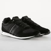 /achat-baskets-basses/versace-jeans-couture-baskets-linea-fondo-running-e0yubsa1-noir-188193.html