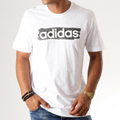 /achat-t-shirts/adidas-tee-shirt-linear-brush-dv3050-blanc-188448.html