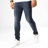 /achat-jeans/blend-jean-skinny-echo-20708513-bleu-brut-188383.html