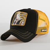 /achat-trucker/dragon-ball-z-casquette-trucker-gotenks-noir-jaune-188390.html
