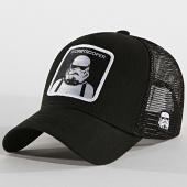 /achat-trucker/star-wars-casquette-trucker-stormtrooper-noir-188402.html