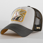 /achat-trucker/dragon-ball-z-casquette-trucker-gotenks-gris-noir-188408.html