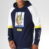 /achat-sweats-capuche/dragon-ball-z-sweat-capuche-brode-vegeta-bleu-marine-blanc-188354.html