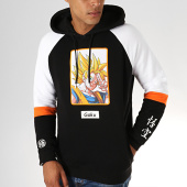 /achat-sweats-capuche/dragon-ball-z-sweat-capuche-brode-goku-noir-blanc-188356.html