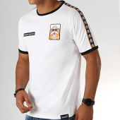 /achat-t-shirts/dragon-ball-z-tee-shirt-a-bandes-kame-blanc-188357.html