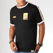 /achat-t-shirts/dragon-ball-z-tee-shirt-a-bandes-goku-noir-188361.html