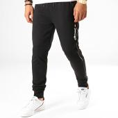 /achat-pantalons-joggings/ellesse-pantalon-jogging-a-bandes-1034n-flavien-noir-188416.html