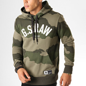 /achat-sweats-capuche/g-star-sweat-capuche-camouflage-graphic-13-core-d14731-b531-vert-kaki-188332.html