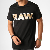 /achat-t-shirts/g-star-tee-shirt-camouflage-graphic-6-d15245-336-noir-beige-188375.html