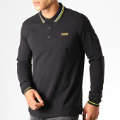/achat-polos-manches-longues/hugo-by-hugo-boss-polo-manches-longues-reverse-logo-donol194-50414189-noir-jaune-blanc-188310.html