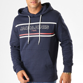 /achat-sweats-capuche/jack-and-jones-sweat-capuche-newshakedown-bleu-marine-188298.html