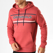 /achat-sweats-capuche/jack-and-jones-sweat-capuche-newshakedown-rouge-brique-188301.html